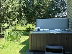 cottage-rental_au-domaine-william-wentworth_63977