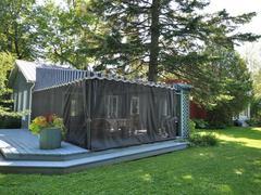 cottage-rental_au-domaine-william-wentworth_63981