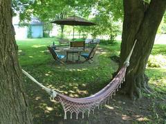 cottage-rental_au-domaine-william-wentworth_63985