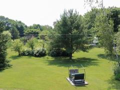cottage-rental_au-domaine-william-wentworth_63987