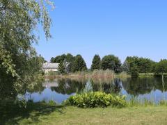 cottage-rental_au-domaine-william-wentworth_63995