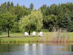 cottage-rental_au-domaine-william-wentworth_63997