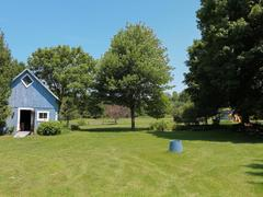 cottage-rental_au-domaine-william-wentworth_64000