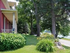 cottage-rental_au-domaine-william-wentworth_64004