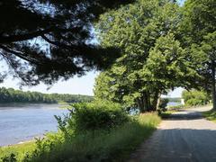 cottage-rental_au-domaine-william-wentworth_64007