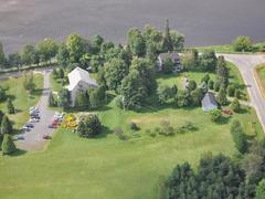cottage-rental_au-domaine-william-wentworth_64013