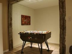 cottage-rental_au-domaine-william-wentworth_64029