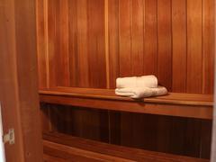 cottage-rental_au-domaine-william-wentworth_64033