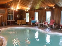 cottage-rental_au-domaine-william-wentworth_64056