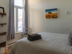 location-chalet_au-domaine-william-wentworth_116830