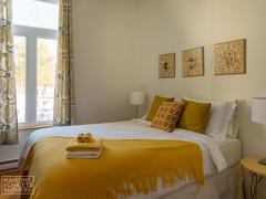 rent-cottage_St-Félix-de-Kingsey_116829