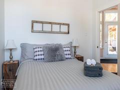rent-cottage_St-Félix-de-Kingsey_116831