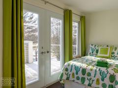 rent-cottage_St-Félix-de-Kingsey_116835