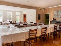 rent-cottage_St-Félix-de-Kingsey_116840