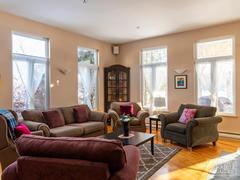 rent-cottage_St-Félix-de-Kingsey_116843