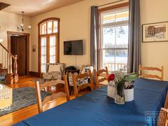 rent-cottage_St-Félix-de-Kingsey_116849