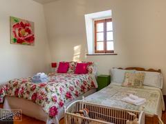 rent-cottage_St-Félix-de-Kingsey_116853