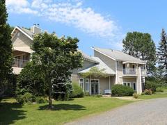 rent-cottage_St-Félix-de-Kingsey_63970