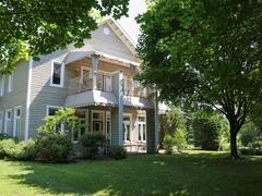 rent-cottage_St-Félix-de-Kingsey_63972