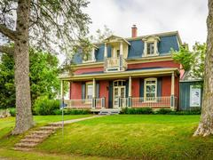 rent-cottage_St-Félix-de-Kingsey_63980