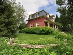 rent-cottage_St-Félix-de-Kingsey_63982