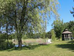 rent-cottage_St-Félix-de-Kingsey_63999