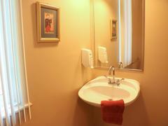 rent-cottage_St-Félix-de-Kingsey_64050
