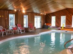 rent-cottage_St-Félix-de-Kingsey_64055