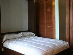 rent-cottage_St-Félix-de-Kingsey_64069