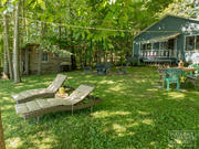 cottage-for-rent_centre-du-quebec_95643