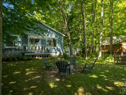 cottage-for-rent_centre-du-quebec_95644