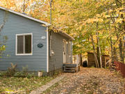 cottage-for-rent_centre-du-quebec_97259