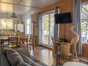 cottage-for-rent_centre-du-quebec_97273