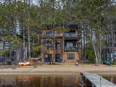cottage-for-rent_eastern-townships_106648