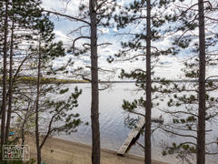 cottage-for-rent_eastern-townships_106650