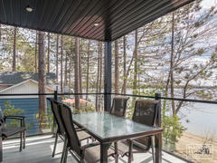 cottage-for-rent_eastern-townships_106654