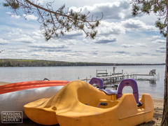 cottage-for-rent_eastern-townships_106657