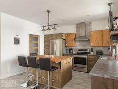 cottage-for-rent_eastern-townships_106665