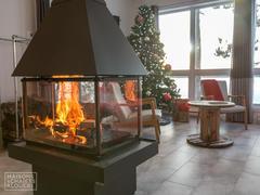 cottage-rental_le-510_104295
