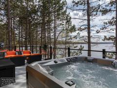 cottage-rental_le-510_106646