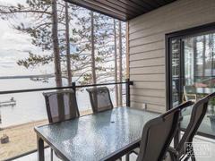 cottage-rental_le-510_106653