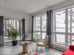 cottage-rental_le-510_106664