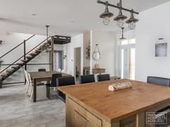 cottage-rental_le-510_106667