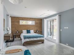 cottage-rental_le-510_106668