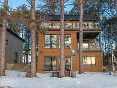 rent-cottage_Stratford_104286