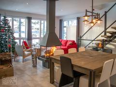 rent-cottage_Stratford_104290