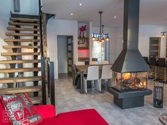 rent-cottage_Stratford_104296