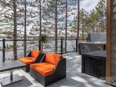 rent-cottage_Stratford_106647