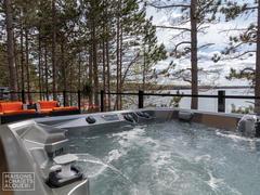 rent-cottage_Stratford_106651