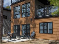 rent-cottage_Stratford_106655